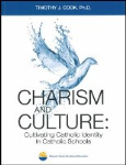 Charism and Culture