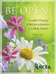 Be Open