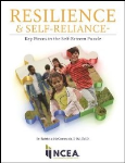 Resilience and Self-Reliance