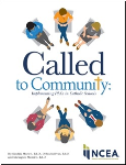 Called to Community: Implementing PLCs in Catholic Schools