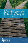 Pathways to Enrollment Growth and Retention